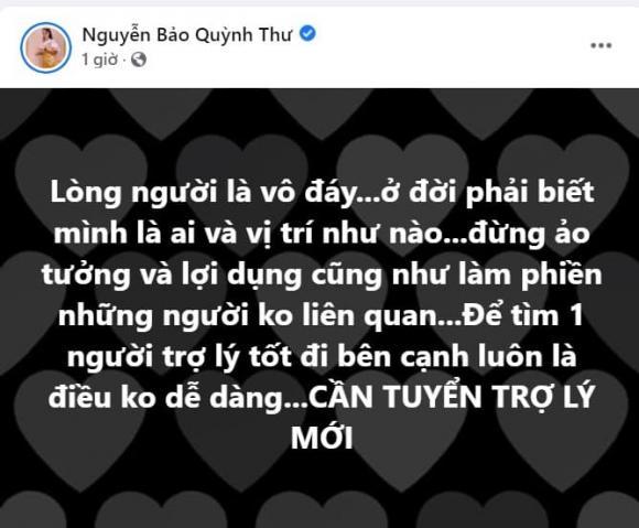 tin sao Việt, sao Việt, sao Việt hot nhất, tin sao Việt mới nhất, tin sao Việt tháng 3
