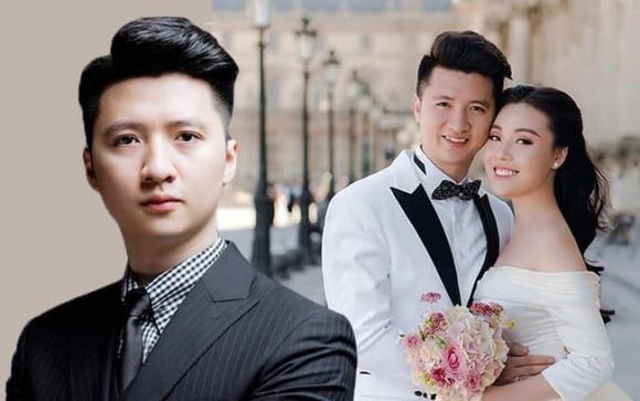 Trọng Hưng, Sao Việt,