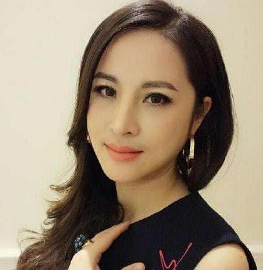 Trịnh Giai Hân,Triệu Vy,Tô Hữu Bằng,sao Hoa ngữ