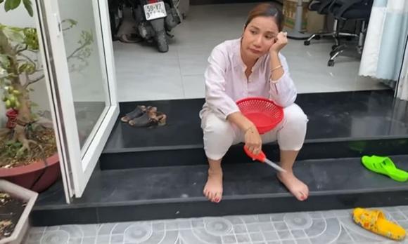 MC Cát Tường, sao Việt