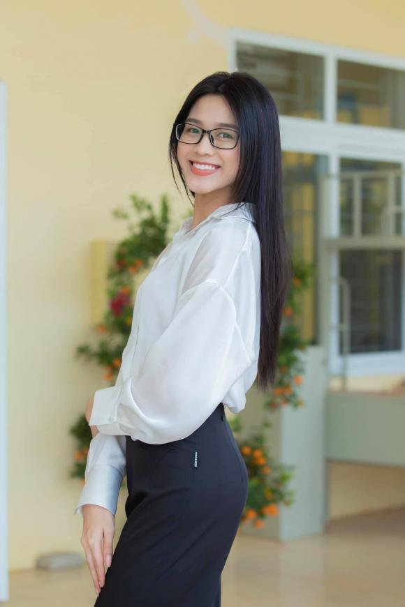 Đỗ Thị Hà, Hoa hậu Việt Nam 2020, Sao Việt,