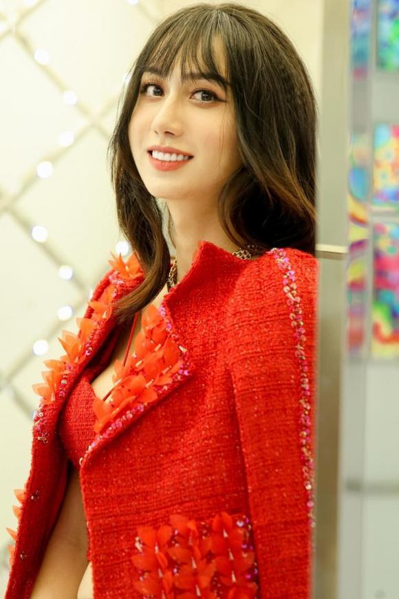 Lynk Lee, Nữ ca sĩ, Sao Việt,