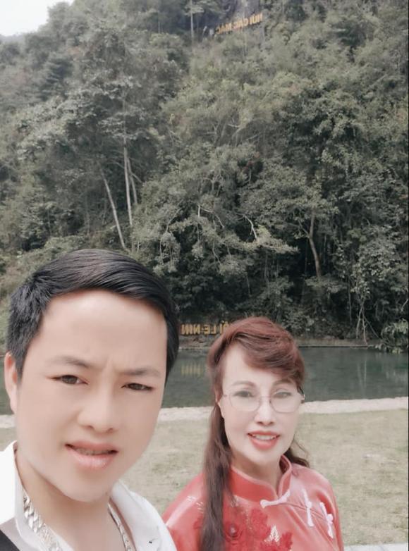 cô dâu Cao Bằng, Quốc tế Phụ nữ 8/3, cô dâu Thu Sao