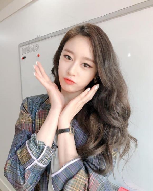 Soyeon, T-ara, sao Hàn