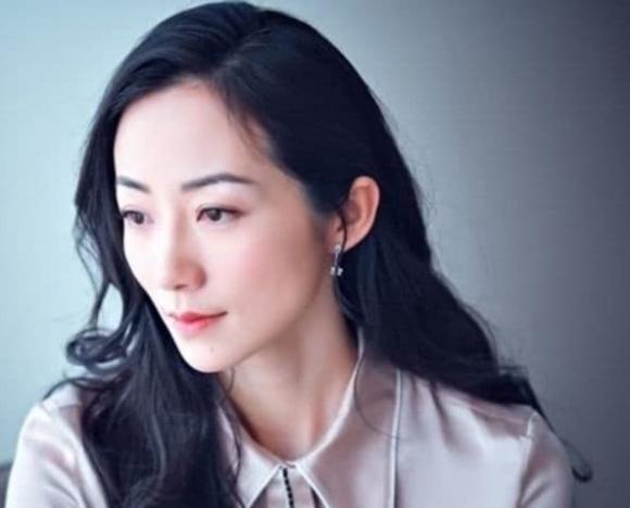 Côn Lăng, Châu Kiệt Luân, Lưu Đào, Lý Vũ Xuân, Hàn Tuyết, Đổng Khiết, Cbiz, diễn viên Hoa Ngữ