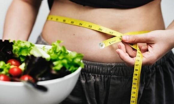 giảm cân, tăng cân, trái cây, nhiều calo
