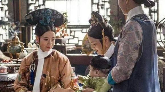 Khang Hi, lịch sử Trung Quốc, lịch sử Trung Hoa, thời nhà Thanh