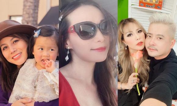 Vợ cũ Hoàng Anh, Hoàng Anh, Nam diễn viên, Ly hôn