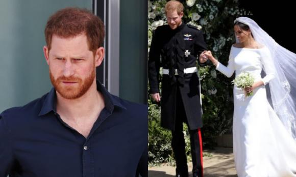 meghan markle, hoàng tử william, công nương kate