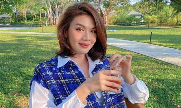 Đà Bá Lộc, Võ Hoàng Yến, sao Việt