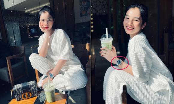 Lệ Quyên, Lâm Bảo Châu, Nữ ca sĩ, Sao Việt,