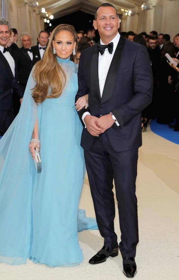 Jennifer Lopez, Jennifer Lopez hủy hôn, sao Hollywood