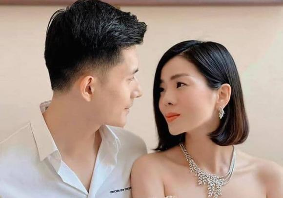 Lâm Bảo Châu, Lệ Quyên, Nữ ca sĩ,