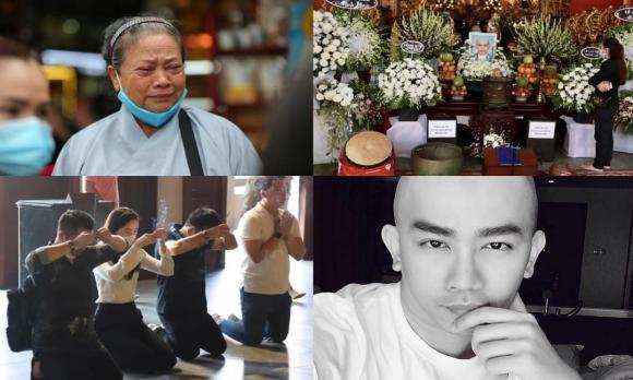 lê tư, đệ nhất mỹ nhân tvb, sao hong kong