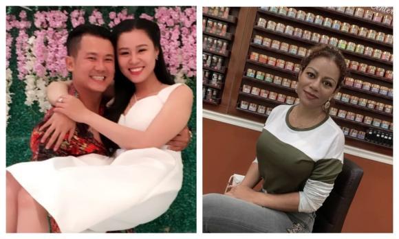 Lương Gia Huy, Lâm Vũ, Phan Đinh Tùng, Quách Tuấn Du, Vân Quang Long,