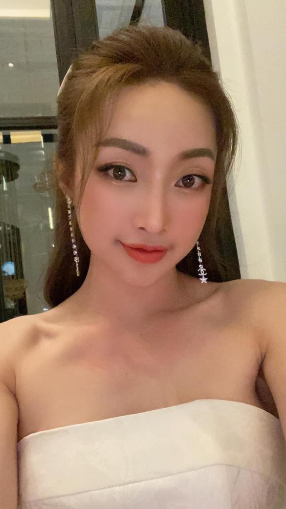 Chi Bảo, vợ Chi Bảo, sao việt