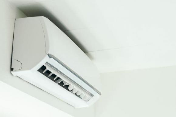 hóa đơn tiền điện, điều hòa, tiết kiệm điện