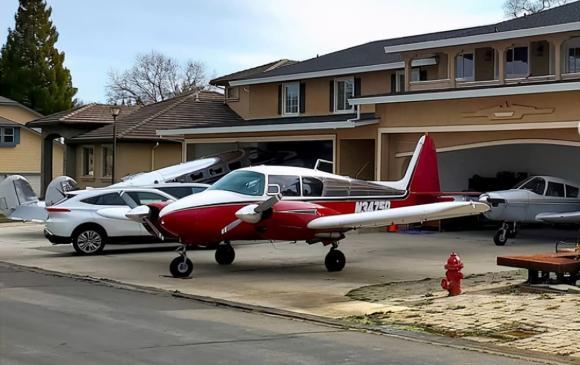 máy bay, Hà Lan, phi công
