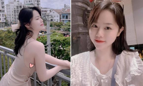 bạn gái tin đồn của Quang Hải, Quang Hải, bạn gái Quang Hải