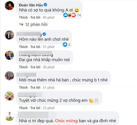 Khắc Việt, nhà của Khắc Việt, nhạc sĩ Khắc Việt