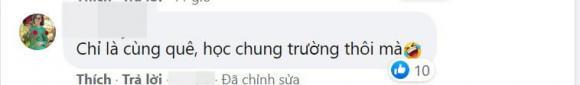 Nam Em, sao Việt, Lãnh Thanh