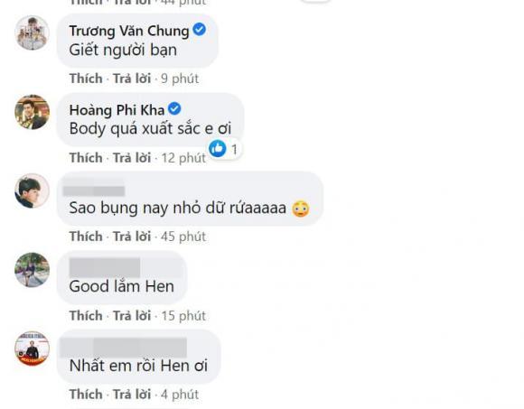 H'Hen Niê, giảm cân, Hoa hậu H'Hen Niê