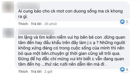 diễn viên Hoàng Anh, sao Việt