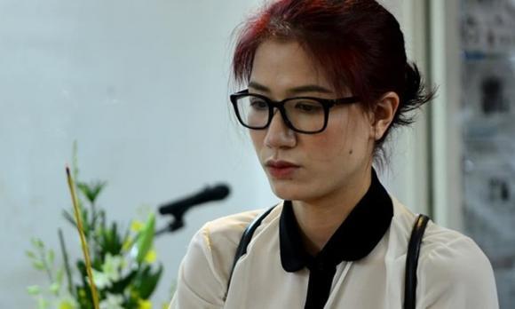 ca sĩ Bảo Anh, người mẫu Trang Trần, ca sĩ Minh Quân, sao Việt