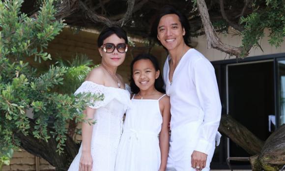 Việt Hương, Nữ diễn viên hài, Hoài Phương, Diện bikini, Sao Việt,