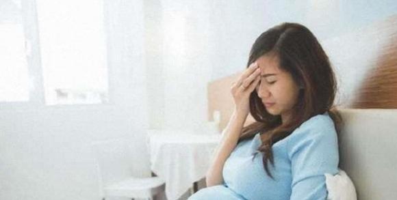 chăm sóc thai nhi, mẹ bầu, mẹ bầu cần lưu ý điều này