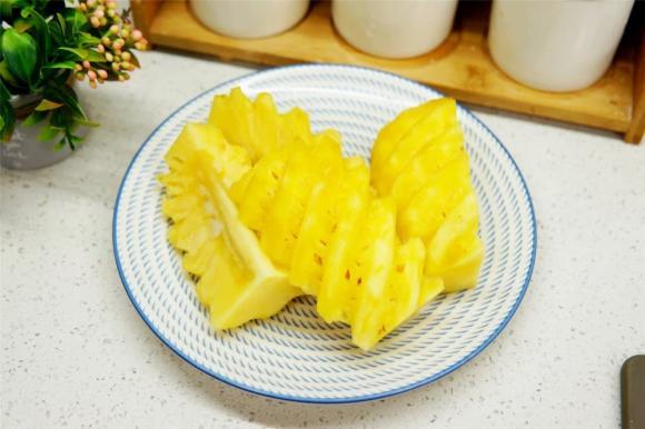 trái cây, trái cây nhiều đường, tăng cân