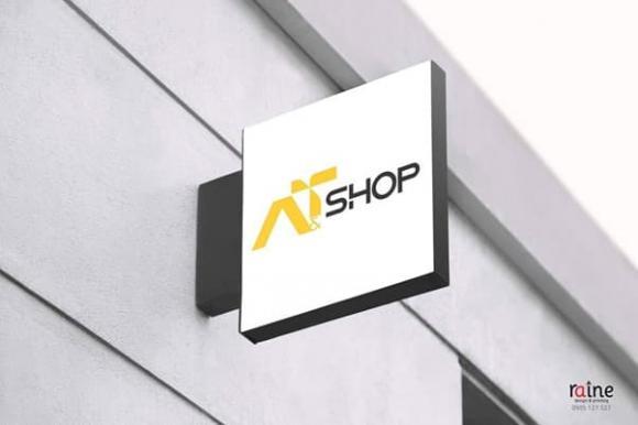 A&T Shop Otsuka, điện thoại chính hãng, laptop Nhật chính hãng