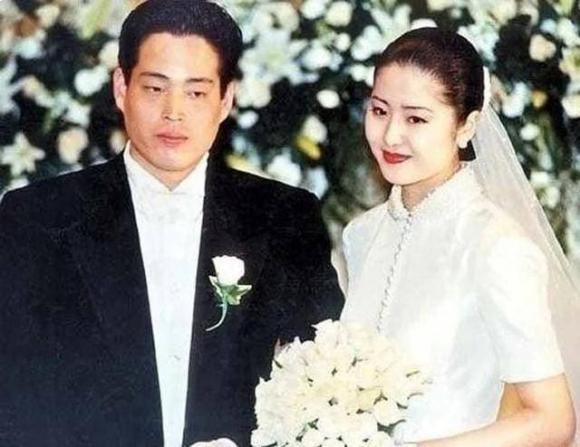 go hyun jung, béo sưng mặt, giảm cân, sao hàn
