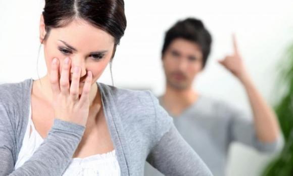 Tâm sự phụ nữ, tâm sự gia đình, chuyện vợ chồng