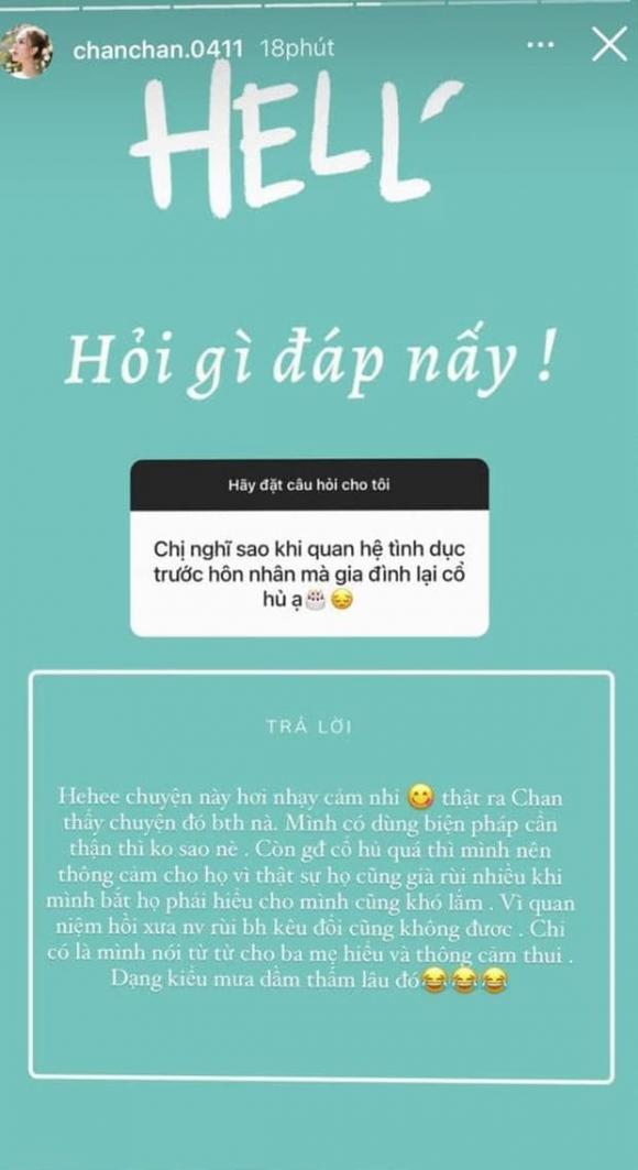 streamer giàu nhất Việt Nam, Xoài Non, thanh niên