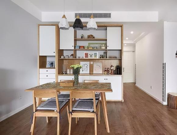 nội thất, trang trí, kinh nghiệm làm nhà