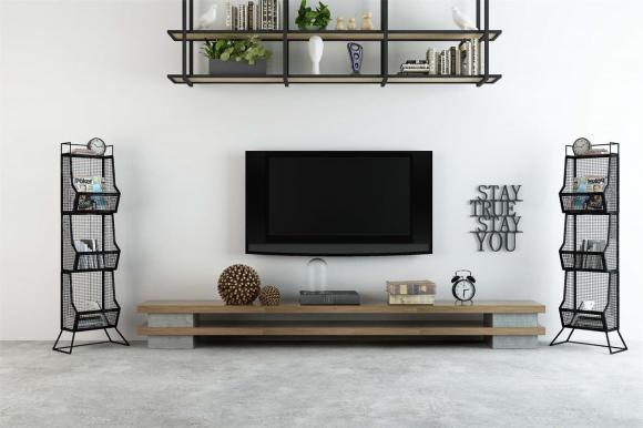 nội thất, tiết kiệm, kinh nghiệm làm nhà