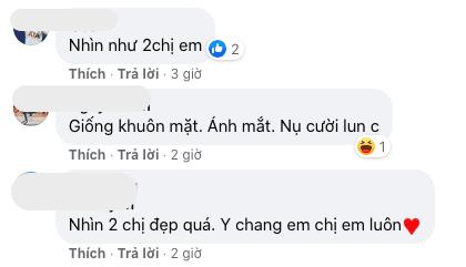 Văn Mai Hương, Hari Won, chị em sinh đôi, vbiz, sao Việt