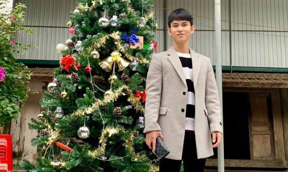 danh hài Trấn Thành, ca sĩ Lương Bích Hữu, sao Việt