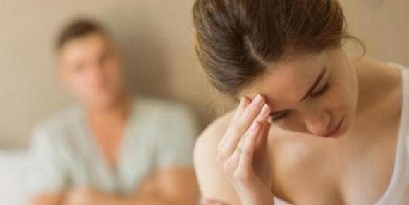 4 kiểu phụ nữ không thích hợp sinh con muộn, sinh con muộn, không nên sinh con muộn