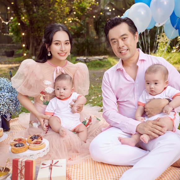 Dương Khắc Linh, vợ Dương Khắc Linh, xe của Dương Khắc Linh