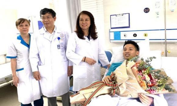 chăm sóc sức khỏe, chăm sóc sức khỏe đúng cách, lưu ý khi chăm sóc sức khỏe