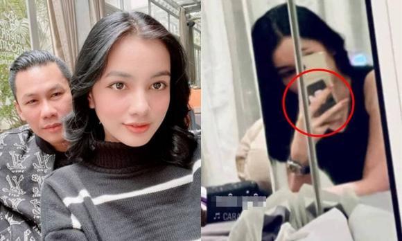 chung cư, Hà Nội, tai nạn hy hữu