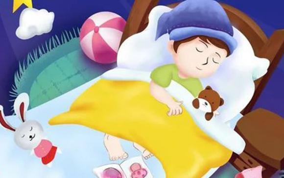 Ngủ, ngủ trưa, ngủ sau khi ăn, ngủ trưa sau khi ăn, sau khi ăn, giấc ngủ