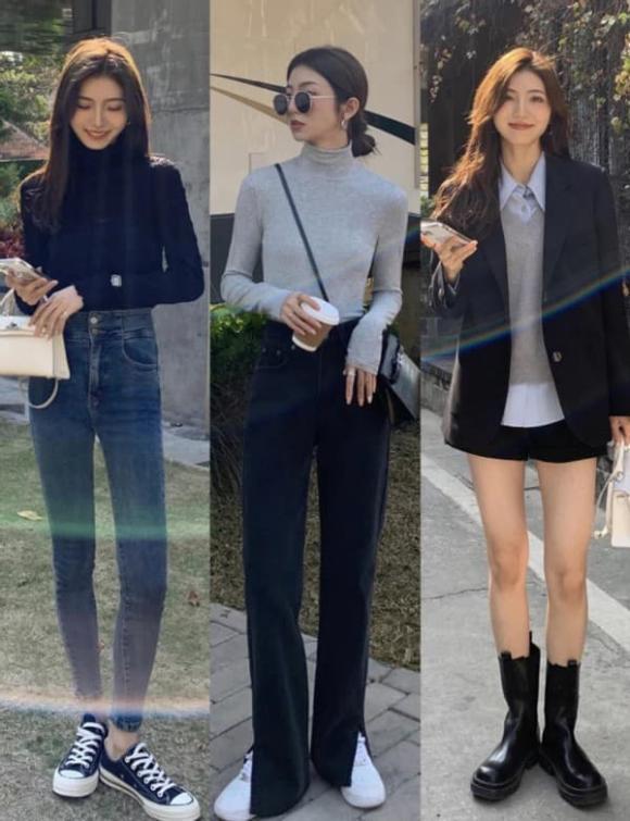 thời trang, thời trang xuân,