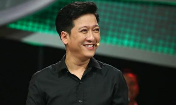 Xoài non, streamer giàu nhất Việt Nam, Xemesis, clip giải trí