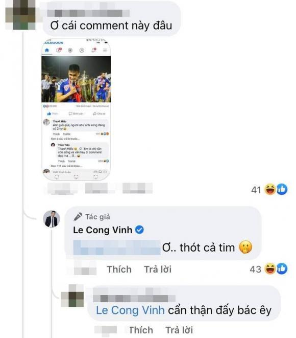 Thủy Tiên, Công Vinh, Nữ ca sĩ, Sao Việt,
