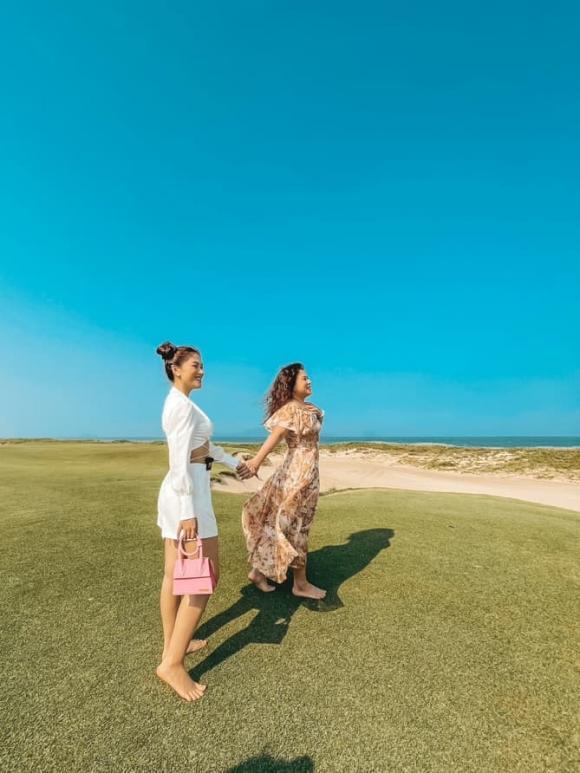 Đà Nẵng, Hội An, Hoiana Shores Golf Club, khu nghỉ dưỡng ở Hội An