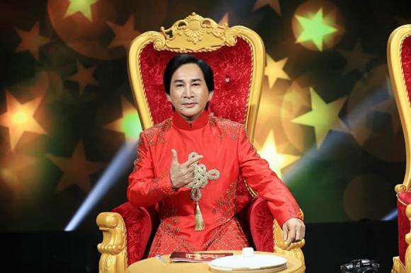 NSƯT Kim Tử Long, sao Việt
