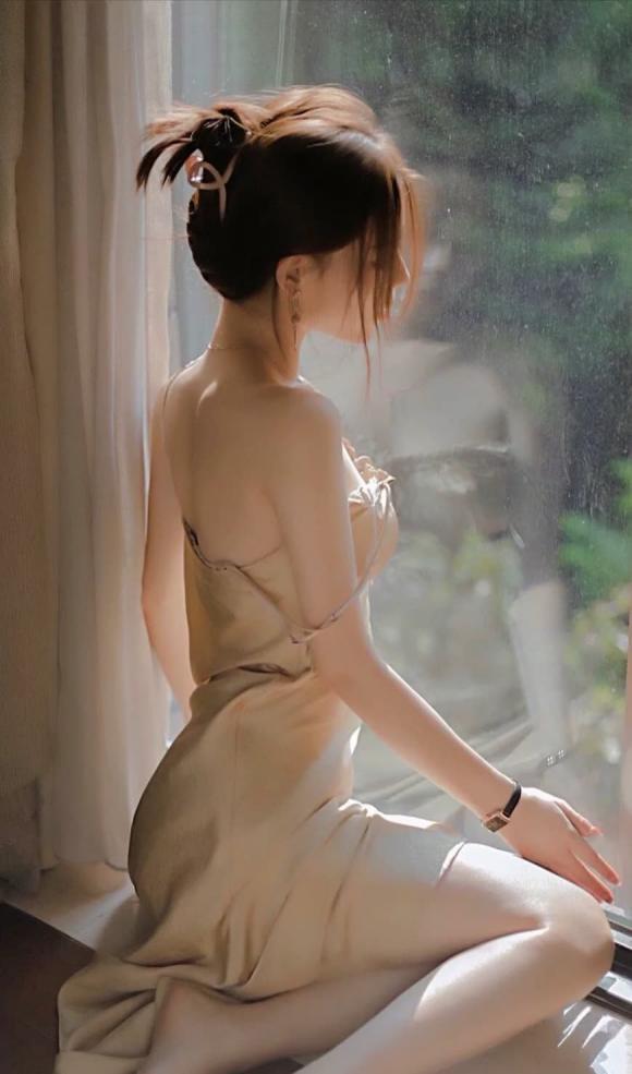 tình yêu, cách giữ chân một người phụ nữ, tâm sự đàn ông